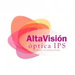 Altavision logo