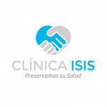Clinica Isis Magenta Seguro