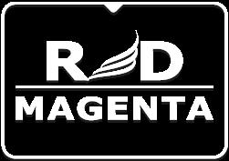 Red Magenta